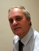 Roger Hardwick Chartered Surveyor for Cumbria
